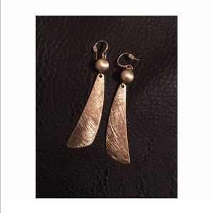 NWOT - Earrings